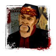 Negotiator Red Dragon2