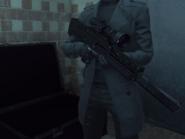 Sieger 300 Ghost-2