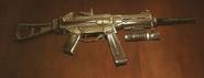 HX UMP на витрине-1