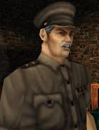 PoliceChief1