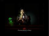 El asesinato de Lee Hong