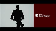 OwenWagnerHITMAN2016Briefing