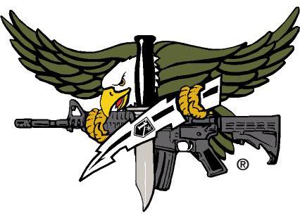 swat organization hitman wiki fandom powered by wikia rh hitman wikia com swat team logo images