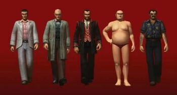 5 fathers.jpg