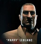 PappyLeBlanc
