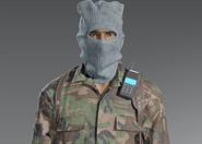 Уличный солдат (4)
