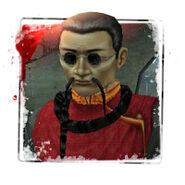 Negotiator triad Red Dragon