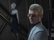 Hitman2015-novikov-gameplaytrailer