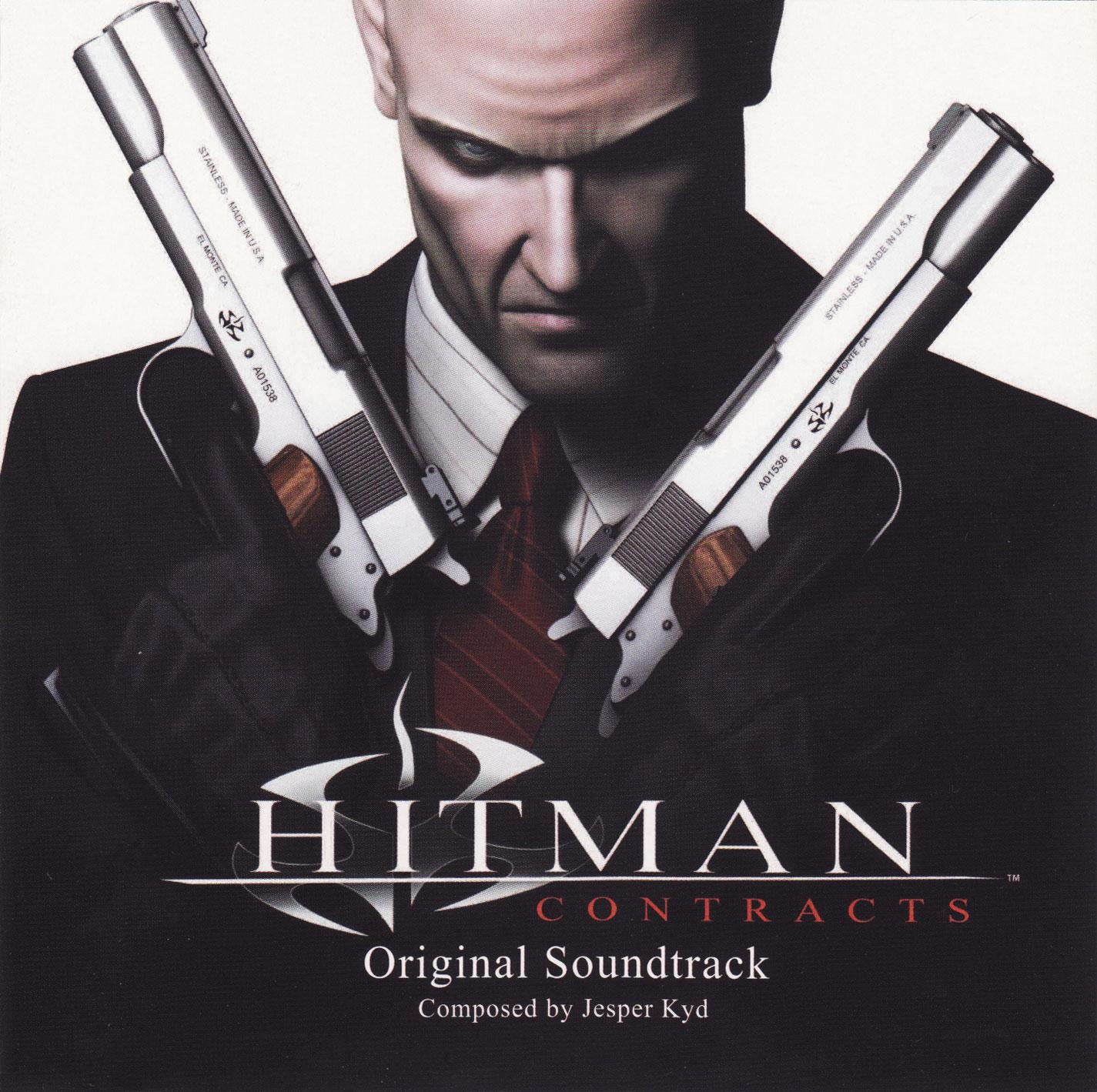 hitman agent 47 theme song mp3 download
