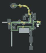 H3-AsylumMap-Lab