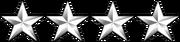 General rank insignia