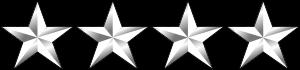 general rank insignia.png
