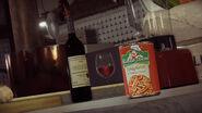 SpaghettiSauceKitchen