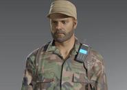 Уличный солдат (9)