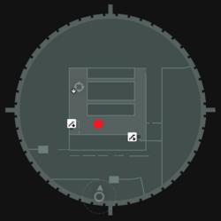 Locmaptft Crowbar-2
