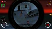GameplayDeathValley