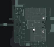 Клуб 27 - 2 уровень
