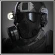 Штурмовик Агентства иконка-1