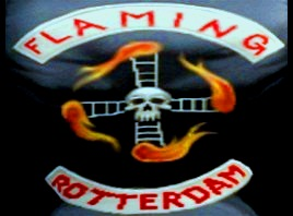 Flaming Rotterdams.jpg
