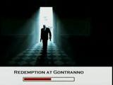 Redemption at Gontranno