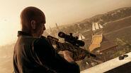 Sniper-1024x576