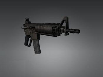 G1-4/C (модель 2)