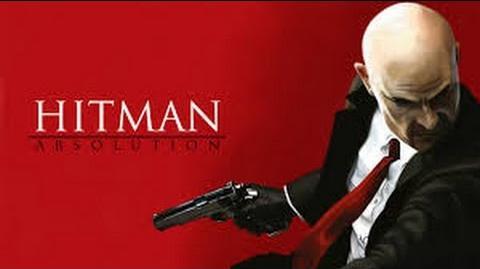 A Personal Contract Walkthrough Hitman Wiki Fandom