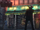Chinatown Screen Shot 1.png