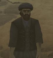 Agencycontactafghan
