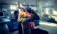 Hitman-Absolution-Rosewood medical wing