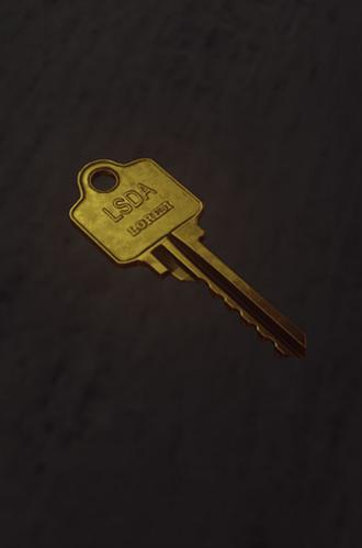 Ключ МКА