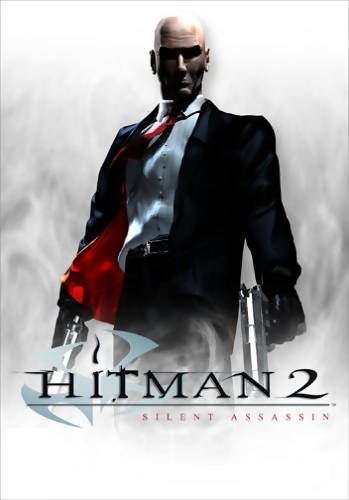 Hitman 2 Silent Assassin Hitman Wiki Fandom