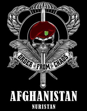 Nuristan rebels.jpg