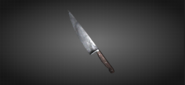 Кухонный нож (Absolution)