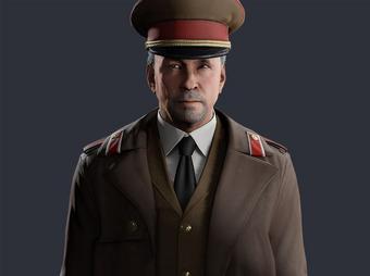 hitman bangkok stalker outfit