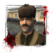 Igor Kubasko