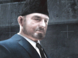 Бальтазар Кабасо
