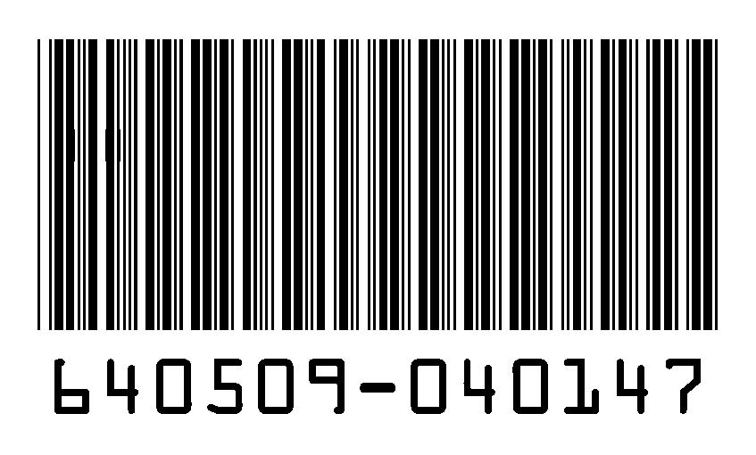 Bild - Agent 47 Barcode.png | Hitman Wiki | FANDOM powered by Wikia
