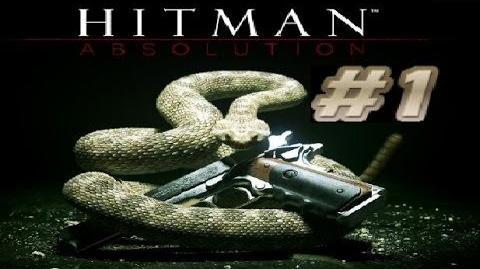 A Personal Contract Hitman Wiki Fandom