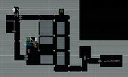 Убийство в подвале - Подвал