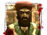 Yussef Hussein
