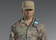 Уличный солдат (7)