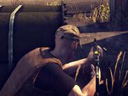STG 58 Стрельба из укрытия-2