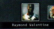 RaymondValentine