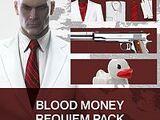 Requiem Pack