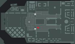Locmaptss Remote Explosive-3