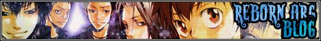 Rebornblog-banner