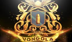Vongola Wappen 2