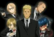 800px-CEDEF anime