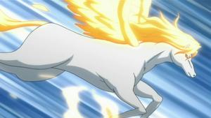 800px-Sky Pegasus